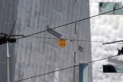 Cut_off